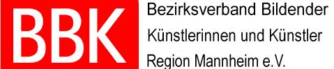 BBK-Mannheim e.V.